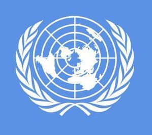 ONU et promotion de l'IVG